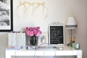 beautiful-decor-decoration-design-desk-Favim.com-418685