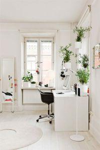 home designing dt com