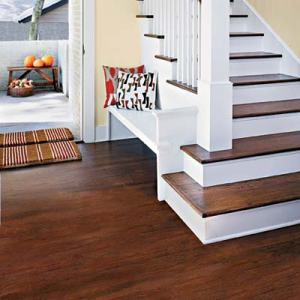 01-hardwood-floors