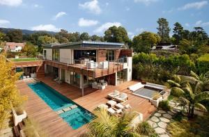 Luxury-Eco-House-