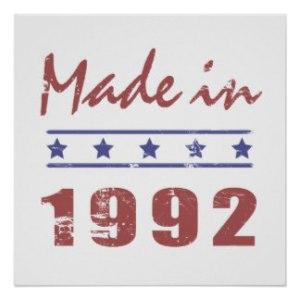 made_in_1992_poster-rb6ab9b4d23fc4b898a1e8ee4868f50dd_wfb_8byvr_324